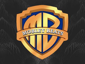 Mobley Beats