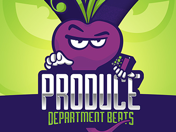 Produce Department Beats