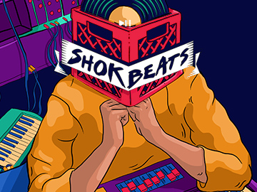 Shok Beats