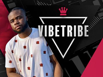 Vibe Tribe Beats