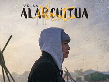 Alarcuitua