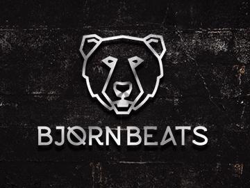 Bjorn Beats