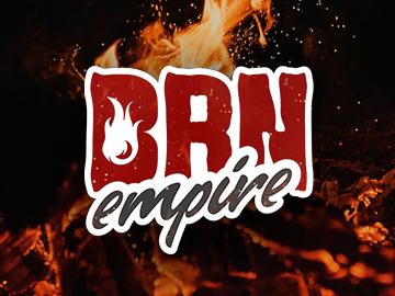BRN Empire