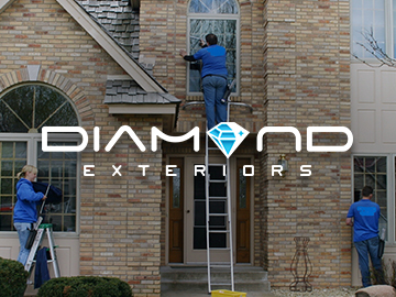 Diamond Exteriors