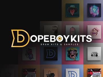 Dope Boy Kits