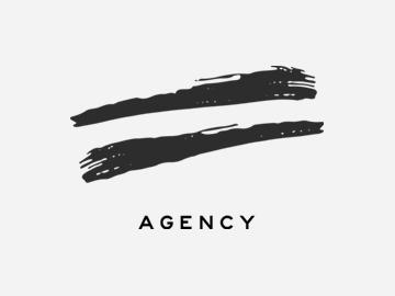 Dos Agency