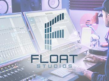 Float Studios