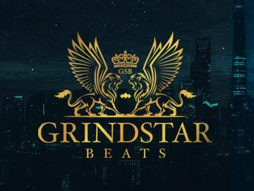 GrindStar Beats
