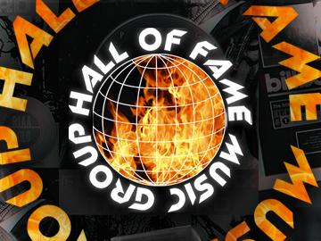 Half Of Fame