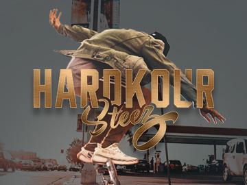 HardKour Steez