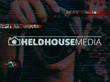 Held House Media