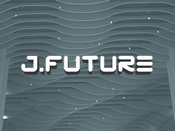 J Future
