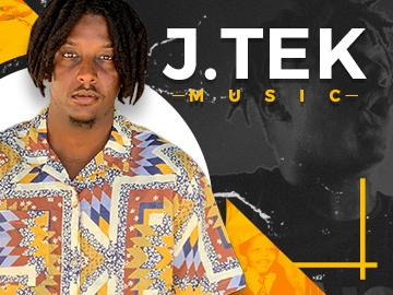 J Tek Music