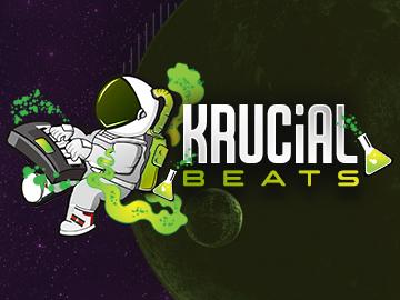 Krucial Beats