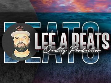 Lee A Beats
