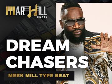 Mar Hill YouTube Thumb