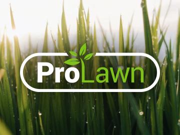 Pro Lawn
