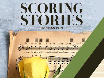 Scoring Stories