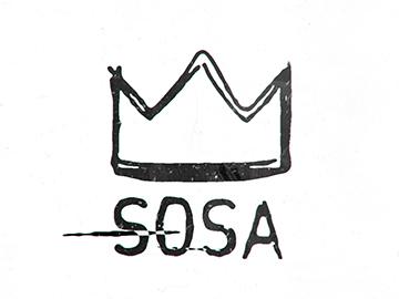 Sosa Logo Intro