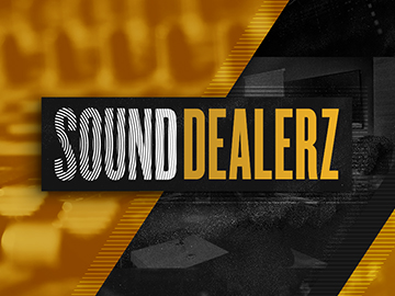 Sound Dealerz