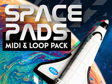 Space Pads