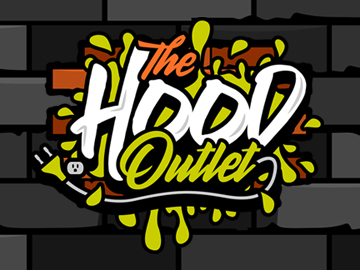 The Hood Outlet