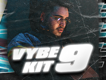 Vybe Kit 9