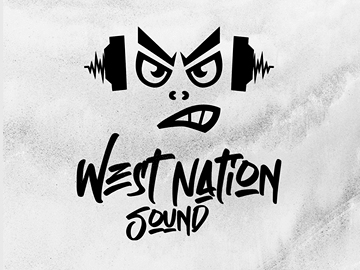 West Nation Sound