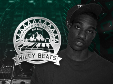 Wiley Beats